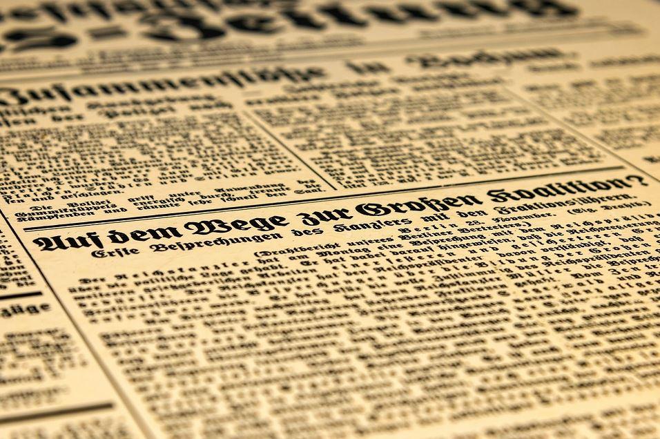 Periodismo_Crisis_2